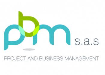 logo_PBM_home1