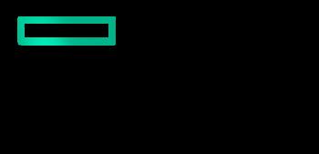 logo-hpe-soluciones-tecnologicas-peru-topsale