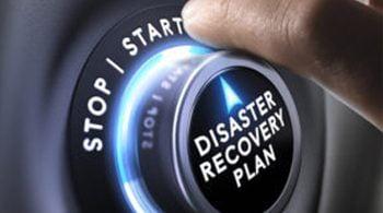 plan-recuperacion-desastre